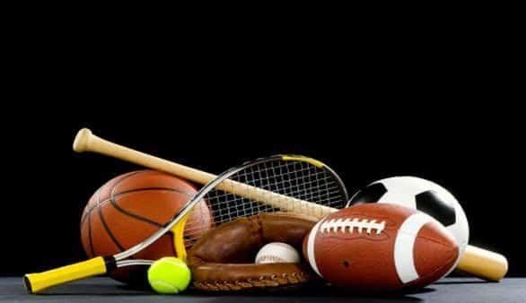 Sport Allgemein