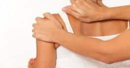 Ärztlich verordnete Massagen