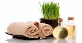 Massage-Equipment