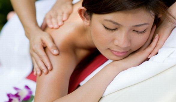 viagra piller køge thai massage