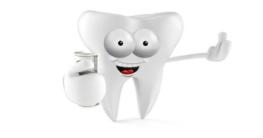 Voraussetzungen für Zahnimplantate