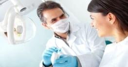 Auswahl des behandelnden Arztes bei der Implantatversorgung