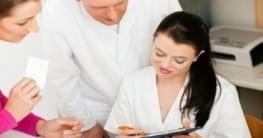Zusätzliche Versicherungen für Zahnimplantate