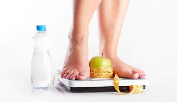 BMI - Der Body Mass Index