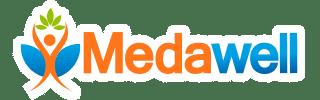 Medawell