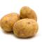 Die Kartoffel Diät